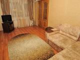 Квартиры Донецкая область, цена 500 Грн./день, Фото