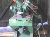 Інструмент і техніка Деревообробне обладнання, ціна 57762.65 Грн., Фото