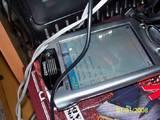 Комп'ютери, оргтехніка,  Комп'ютери Кишенькові ПК, ціна 170 Грн., Фото