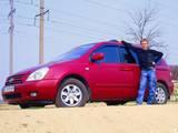 Шукають роботу (Пошук роботи) Водій легкової машини, Фото