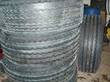 Запчасти и аксессуары,  Шины, резина R22, цена 100 Грн., Фото