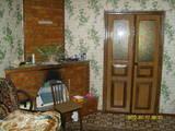 Дома, хозяйства Запорожская область, цена 250000 Грн., Фото