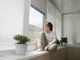 Будівельні роботи,  Вікна, двері, сходи, огорожі Інше, ціна 35 Грн., Фото