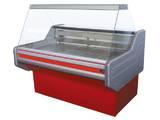 Інструмент і техніка Продуктове обладнання, ціна 6000 Грн., Фото