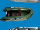Човни для рибалки, ціна 7390 Грн., Фото