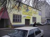 Помещения,  Здания и комплексы Одесская область, цена 10 Грн./мес., Фото