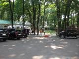 Приміщення,  Ресторани, кафе, їдальні Полтавська область, ціна 300000 Грн., Фото
