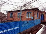Дачі та городи АР Крим, ціна 480000 Грн., Фото