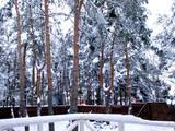 Дачи и огороды Киевская область, цена 4800000 Грн., Фото