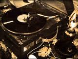 Аудіо техніка Різне, ціна 300 Грн., Фото