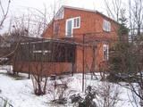 Будинки, господарства Сумська область, ціна 250 Грн./мес., Фото