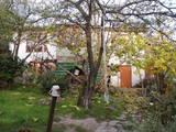 Дачи и огороды АР Крым, цена 640000 Грн., Фото