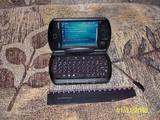 Телефоны и связь,  Мобильные телефоны Qtek, цена 950 Грн., Фото