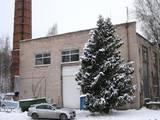 Помещения,  Производственные помещения Другое, цена 1684000 Грн., Фото