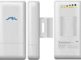 Компьютеры, оргтехника,  Сетевое оборудование HUBs, Switch, Routers, цена 400 Грн., Фото