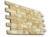 Стройматериалы Плитка, цена 87 Грн., Фото