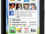 Мобильные телефоны,  Nokia C6, цена 2400 Грн., Фото