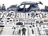 Запчастини і аксесуари,  Mercedes S450, ціна 100 Грн., Фото