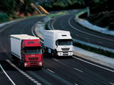 Перевезення вантажів і людей Великогабаритні вантажоперевезення, ціна 10 Грн., Фото