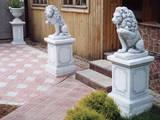 Будматеріали Декоративні елементи, ціна 50 Грн., Фото