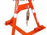 Строительные работы,  Окна, двери, лестницы, ограды Заборы, ограды, цена 350 Грн., Фото