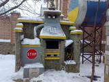 Будинки, господарства Чернівецька область, ціна 2400000 Грн., Фото