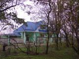 Дома, хозяйства Луганская область, цена 640000 Грн., Фото
