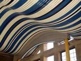 Будматеріали Підвісні стелі, ціна 345 Грн., Фото