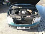 Інше ... Транспорт з дефектами або після аварії, ціна 38550 Грн., Фото