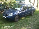 Renault Clio, ціна 61000 Грн., Фото