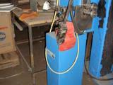 Інструмент і техніка Металообробне обладнання, ціна 1 Грн., Фото