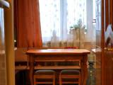 Квартиры Киев, цена 900000 Грн., Фото
