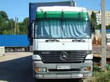 Вантажівки, ціна 198000 Грн., Фото