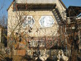 Дачи и огороды Николаевская область, цена 125000 Грн., Фото