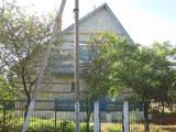 Дома, хозяйства Житомирская область, цена 280000 Грн., Фото