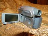 Video, DVD Видеокамеры, цена 1100 Грн., Фото