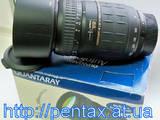 Фото й оптика Объективы, ціна 800 Грн., Фото