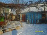 Дома, хозяйства Винницкая область, цена 80000 Грн., Фото