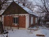 Дачі та городи Донецька область, ціна 200000 Грн., Фото