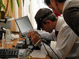 Телефони й зв'язок Різне, ціна 100 Грн., Фото