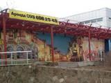 Приміщення,  Магазини Луганська область, ціна 10000 Грн./мес., Фото