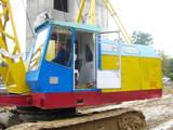 Інструмент і техніка Транспортне й підіймальне обладнання, ціна 156 Грн., Фото