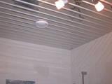 Будматеріали Підвісні стелі, ціна 230 Грн., Фото