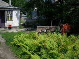 Дома, хозяйства Днепропетровская область, цена 320000 Грн., Фото