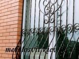 Строительные работы,  Окна, двери, лестницы, ограды Окна, цена 100 Грн., Фото