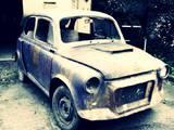 ЗАЗ 965, ціна 16000 Грн., Фото