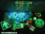 Будматеріали Фарби, лаки, шпаклівки, ціна 45000 Грн., Фото