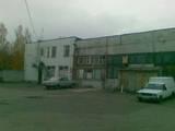 Помещения,  Здания и комплексы Киев, цена 10400000 Грн., Фото
