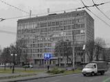 Офисы Киев, цена 110 Грн./мес., Фото