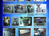 Инструмент и техника Продуктовое оборудование, цена 20000 Грн., Фото